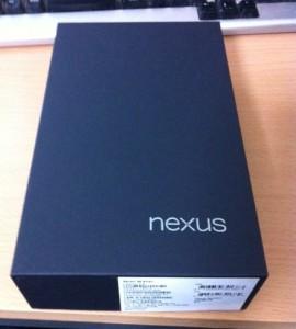 nexus7_010