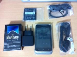 Sony_Experia_Tipo_Dual006