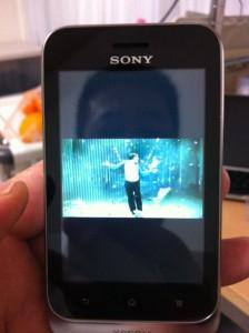 Sony_Experia_Tipo_Dual011