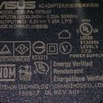 Nexus72013ChargerUp