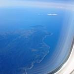 ルソン島北東端