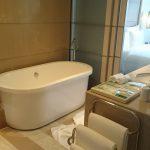 ホテル・ニッコー・サイゴン客室2